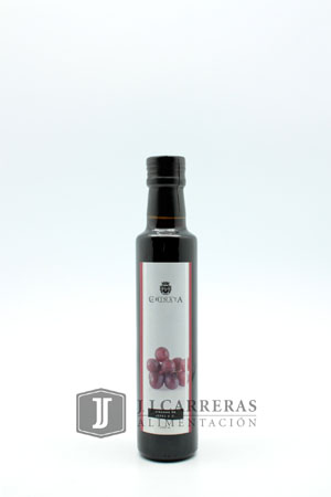 VINAGRE JEREZ 250ML LA CHINATA