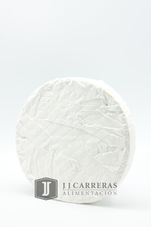BRIE 1KG 60% MG. MONTASALVY